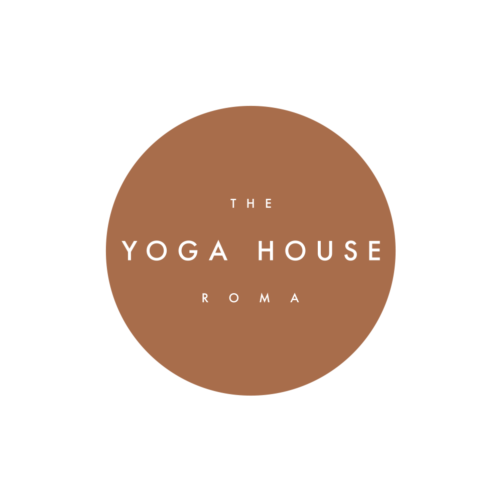 JaneMade_TheYogaHouse.png