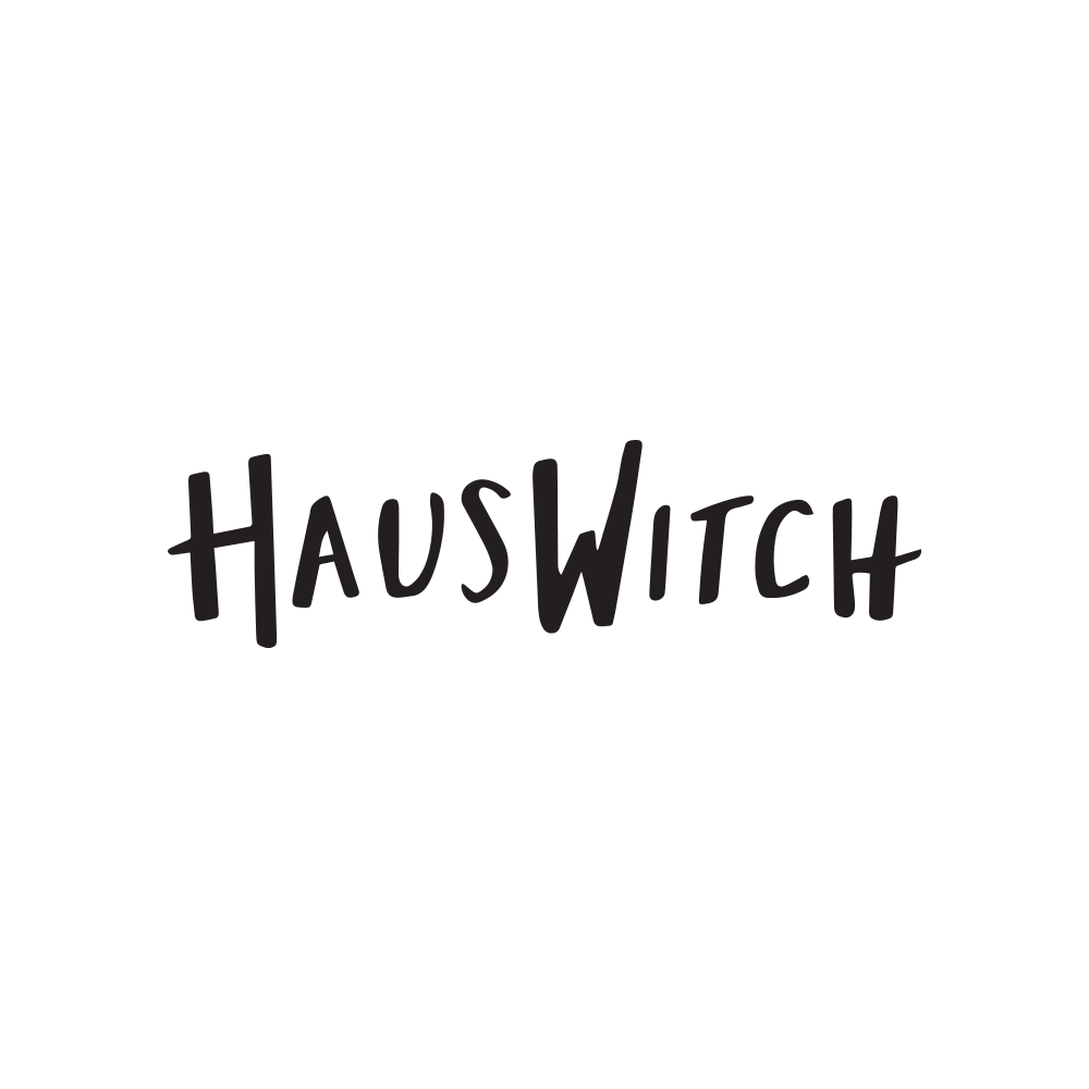 JaneMade_Hauswitch.png
