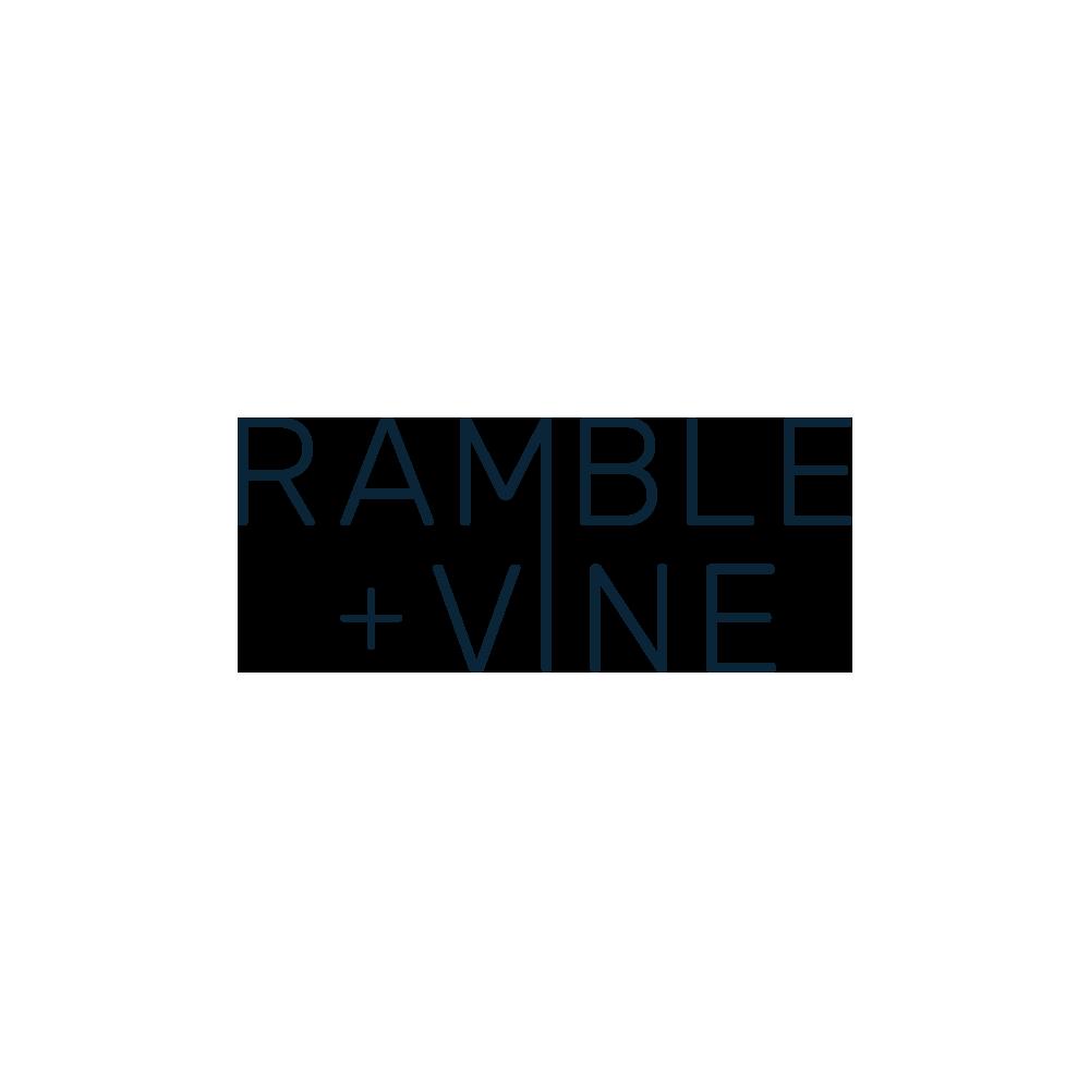 JaneMade_RambleVine.png