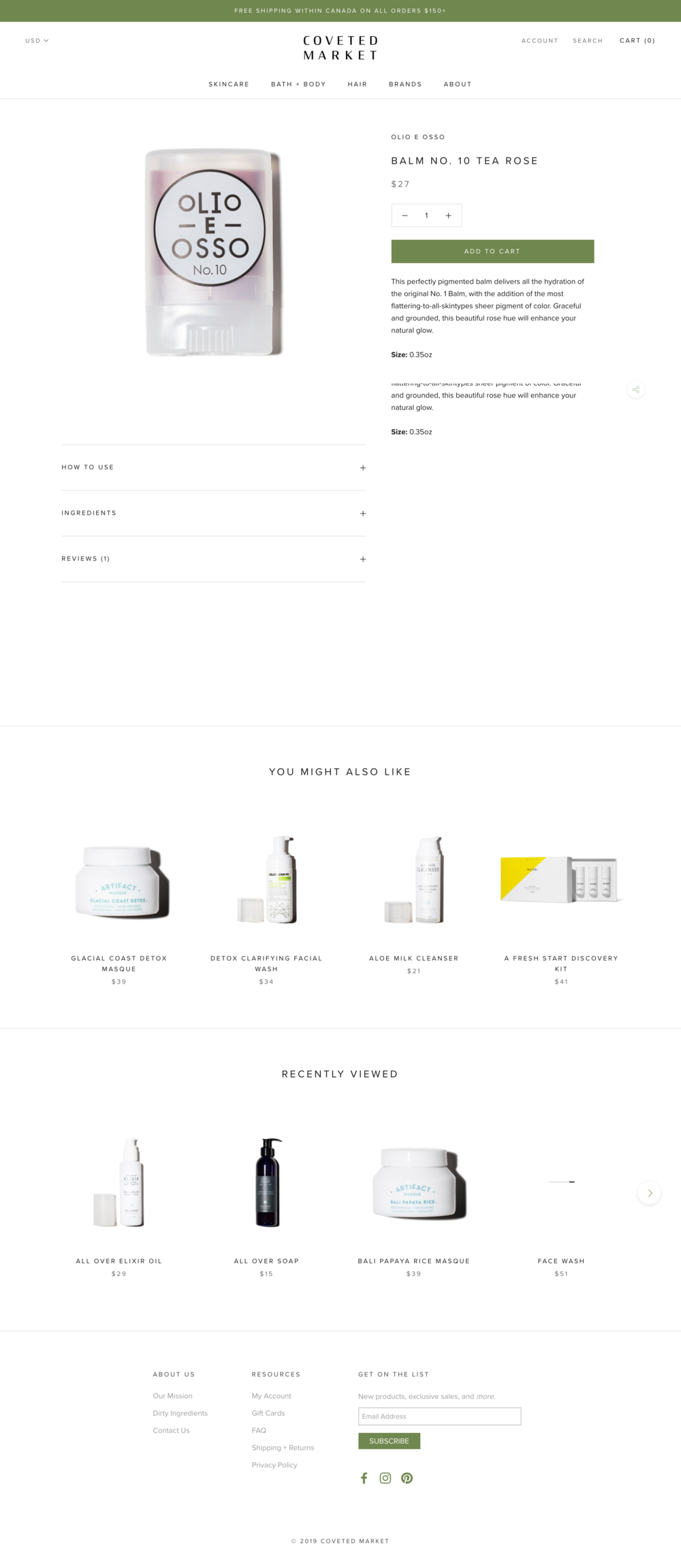 screencapture-covetedmarket-collections-skincare-products-balm-no-10-tea-rose-2019-01-12-14_21_53.png