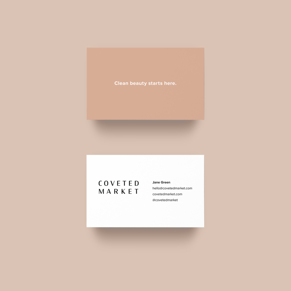 JaneMade_CovetedMarket_Businesscard.png