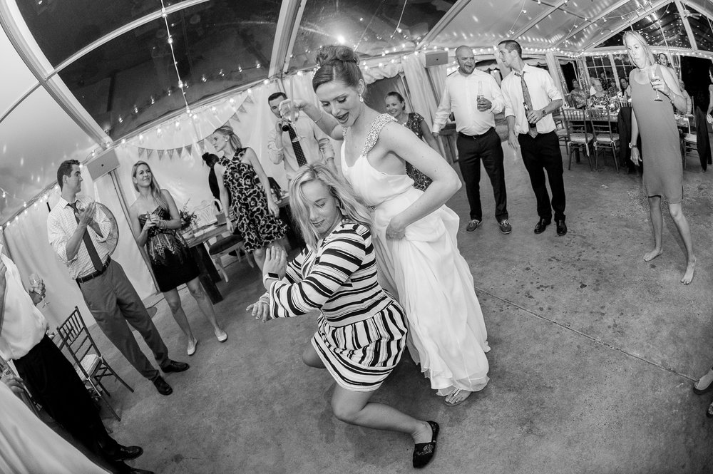 Abbie Mae Photography Dancing