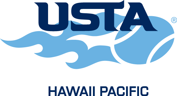 USTA Hawaii Pacific - Hawaii Tennis Lessons, Leagues & More