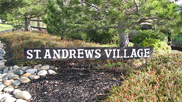 saint andrews village.jpg