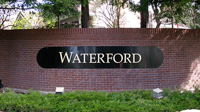 waterford sign.jpg