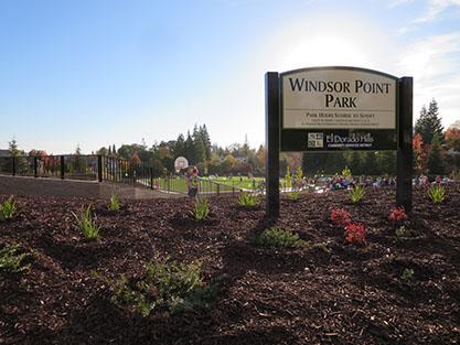 windsor point.jpg