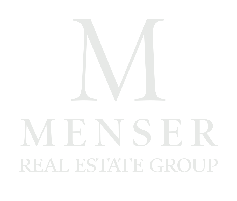 EL DORADO HILLS REALTOR - Menser Real Estate Group