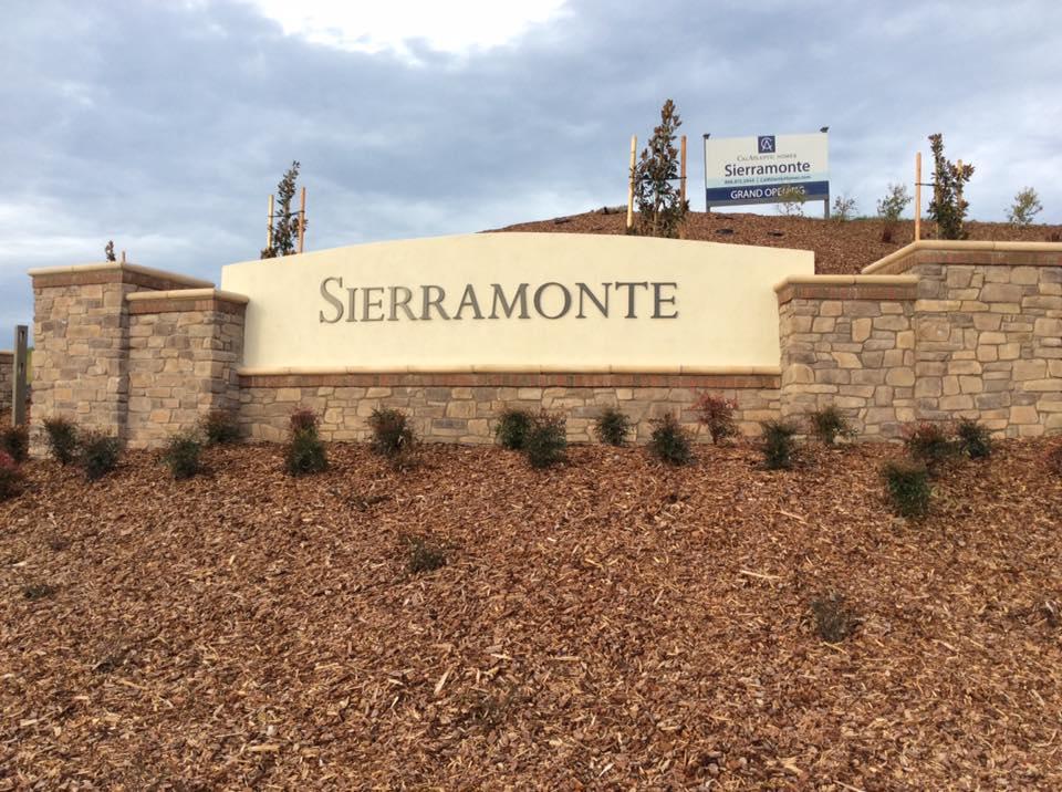 sierramonte.jpg