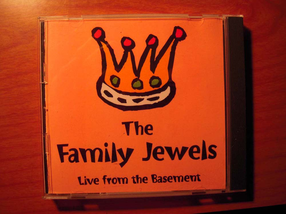 family-jewels-01.jpg