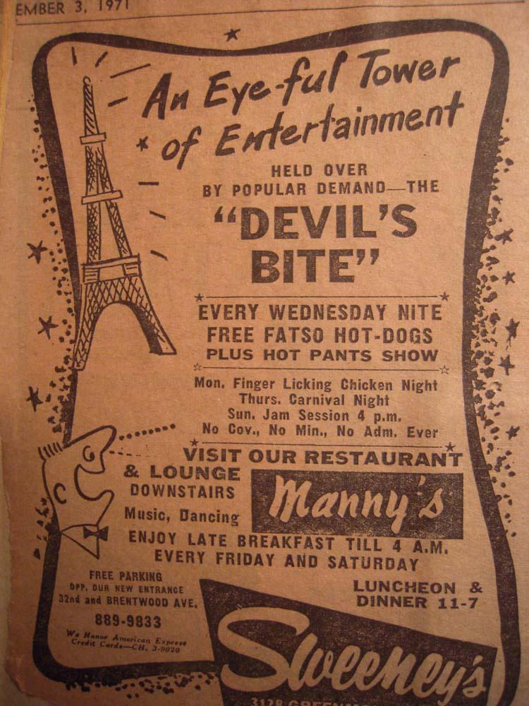 Devils-Bite-03.jpg