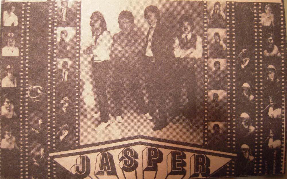 jasper-01.jpg