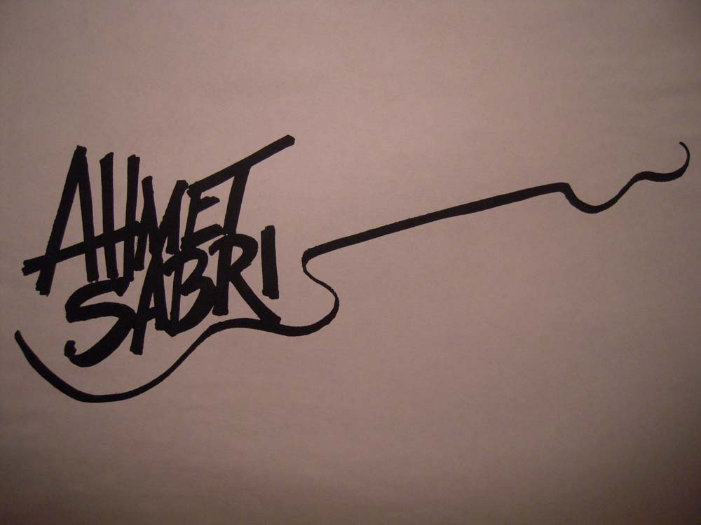 ahmet-sabri-24.jpg