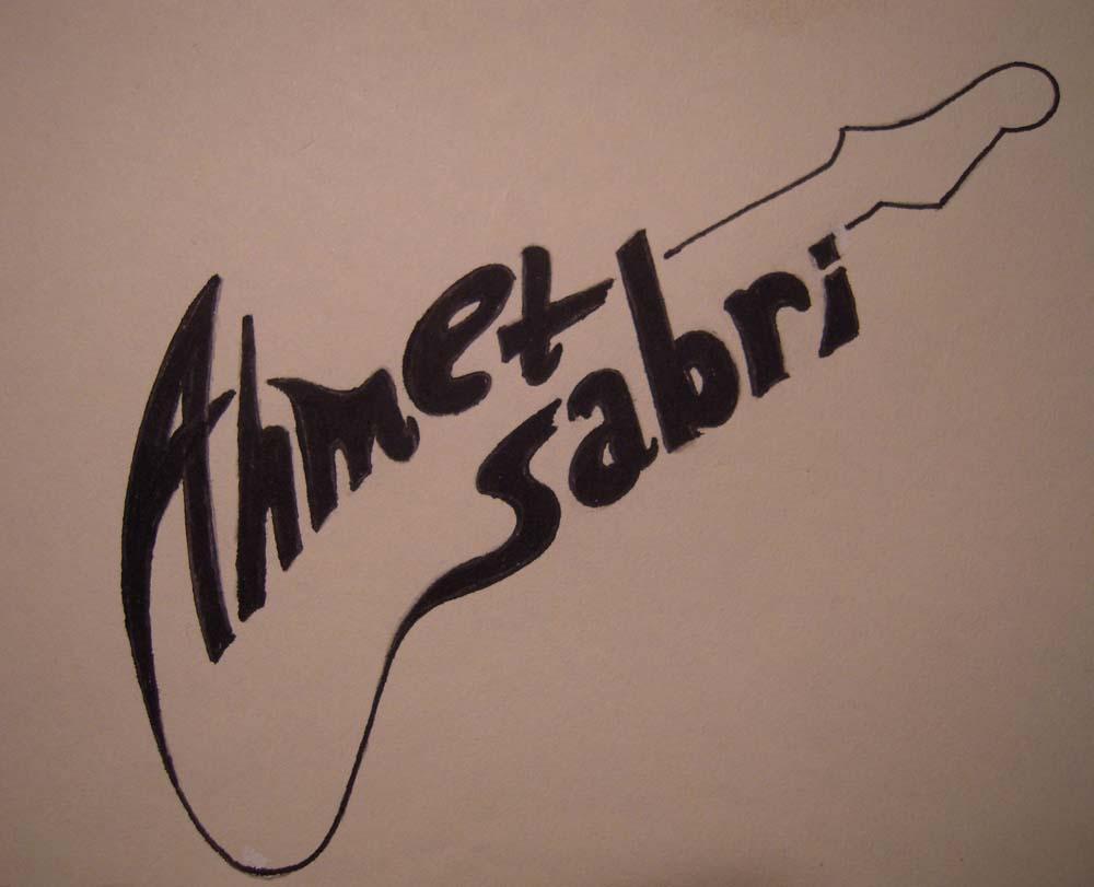 ahmet-sabri-31.jpg