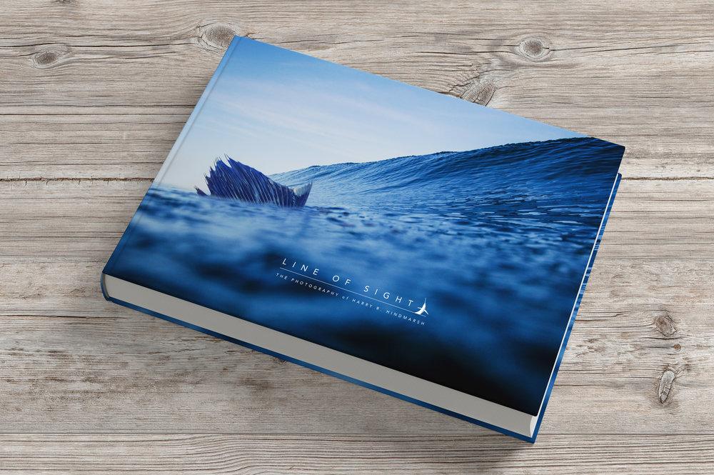 Book Cover - Harry Hindmarsh.jpg