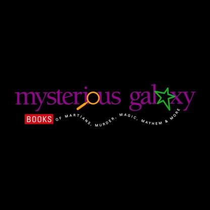 mysterious-galaxy-logo.jpg