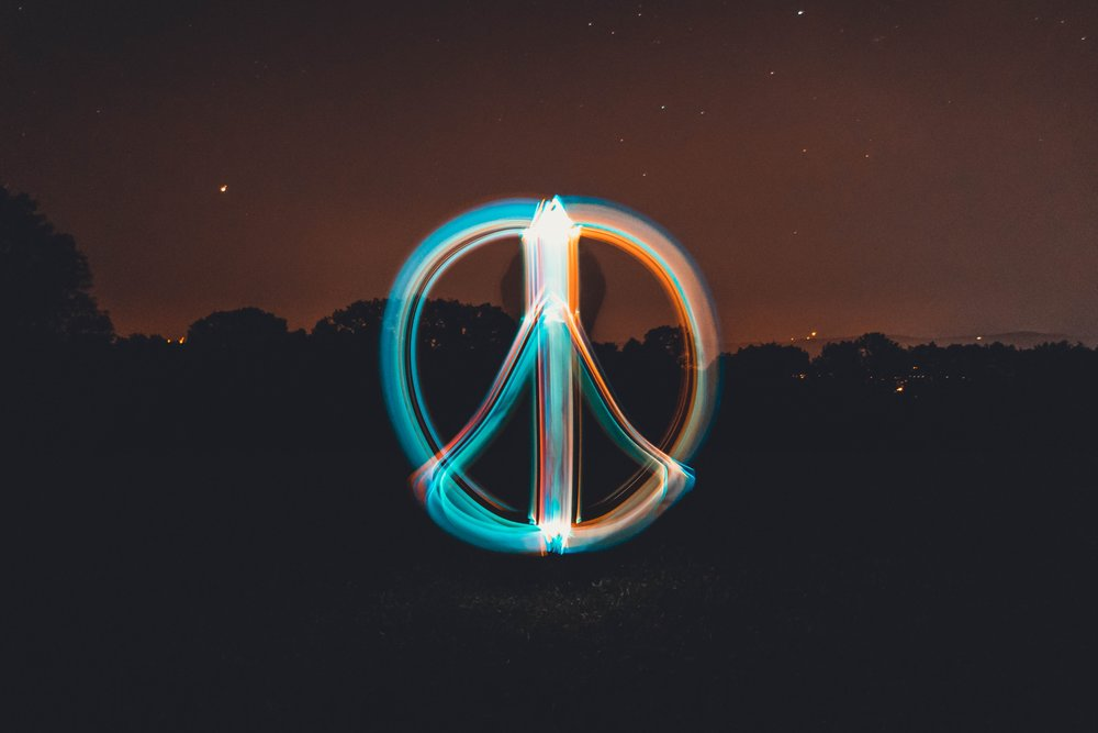 3. Brings Peace to Our Own Minds - Being selfless eases your mind. Not only are you helping others, you are creating a life full of purpose. Your mental health will likely strengthen as you continue to make our world a better place because you are content with yourself, your actions, and your mindset.