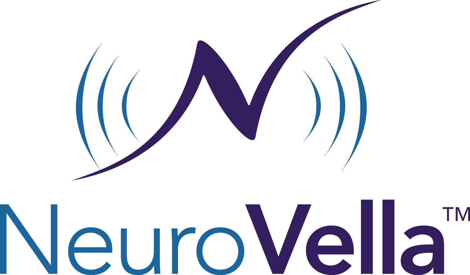 Neurovella Brain Spa