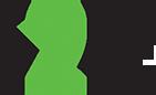 i2p-logo-nav4.png
