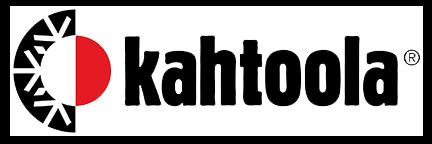 Kahtoola-Logo-White-LARGE-1.png