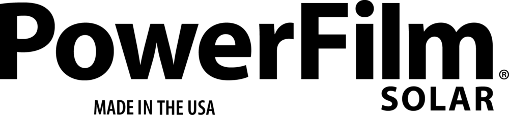 PowerFilm USA Logo (Black).png