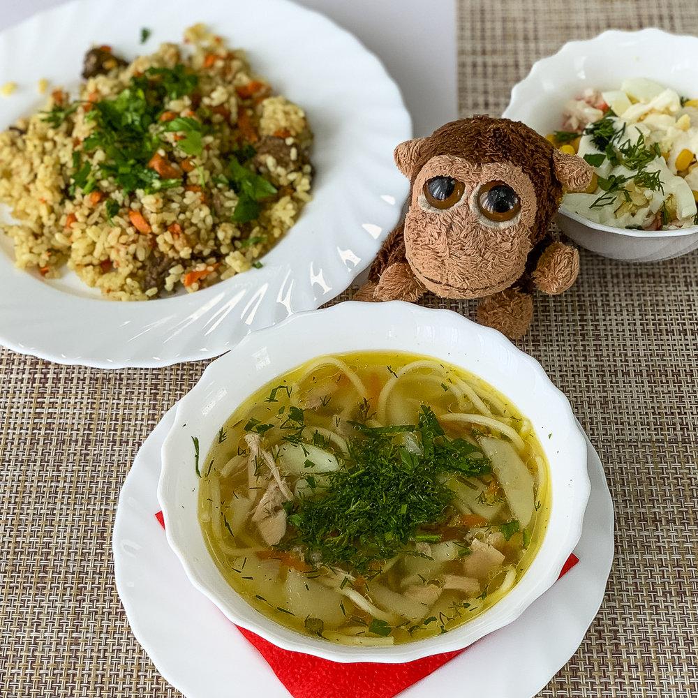 Mr. Monkey Restaurant.jpg