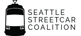 Seattle Streetcar Coalition