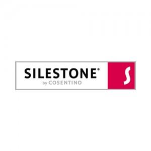 silestone-300x300.jpg