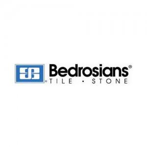 bedrosians-300x300.jpg