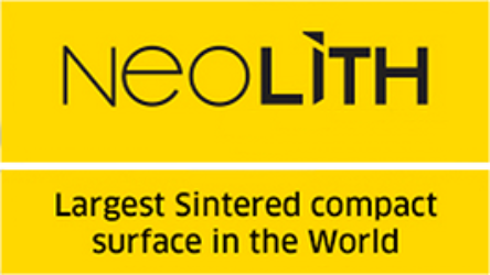 cropped-neolith-brand-logo.png