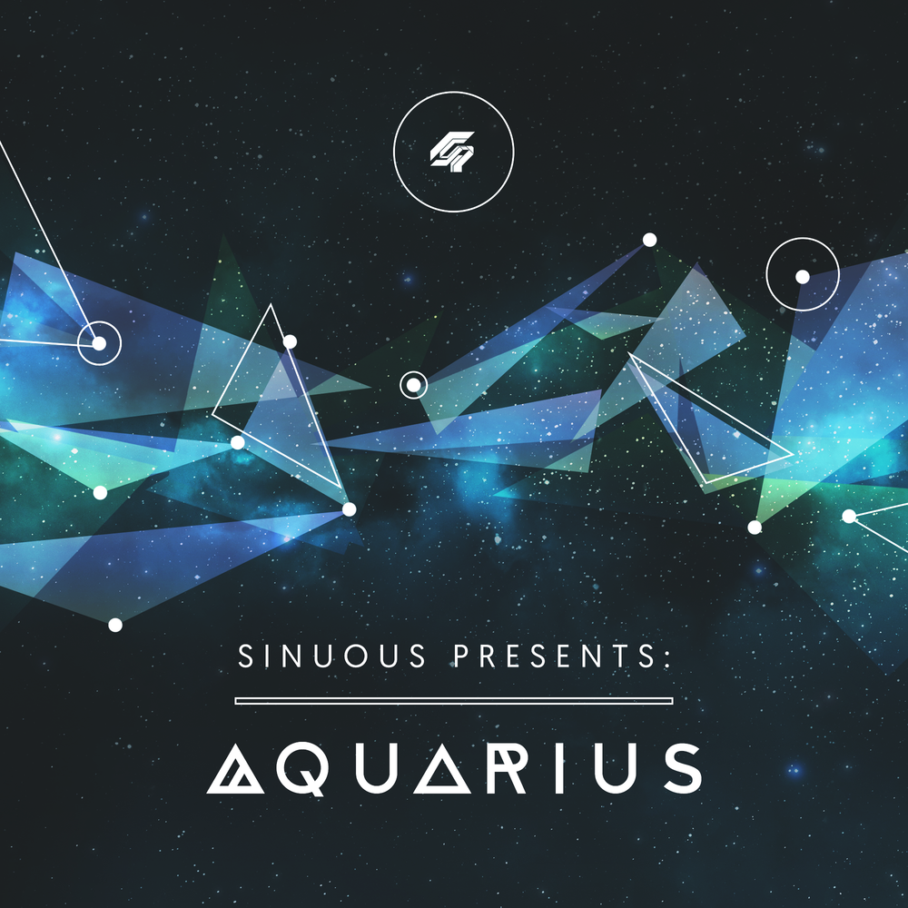 aquarius sinuous2.png