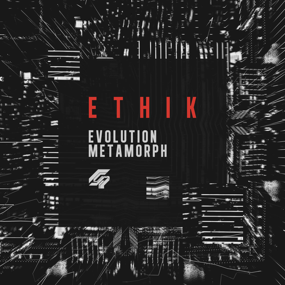 ethik - evolution, metamorph black and white.jpg