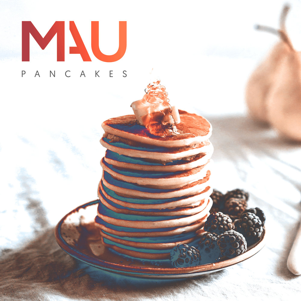 mau pancakes better version.jpg