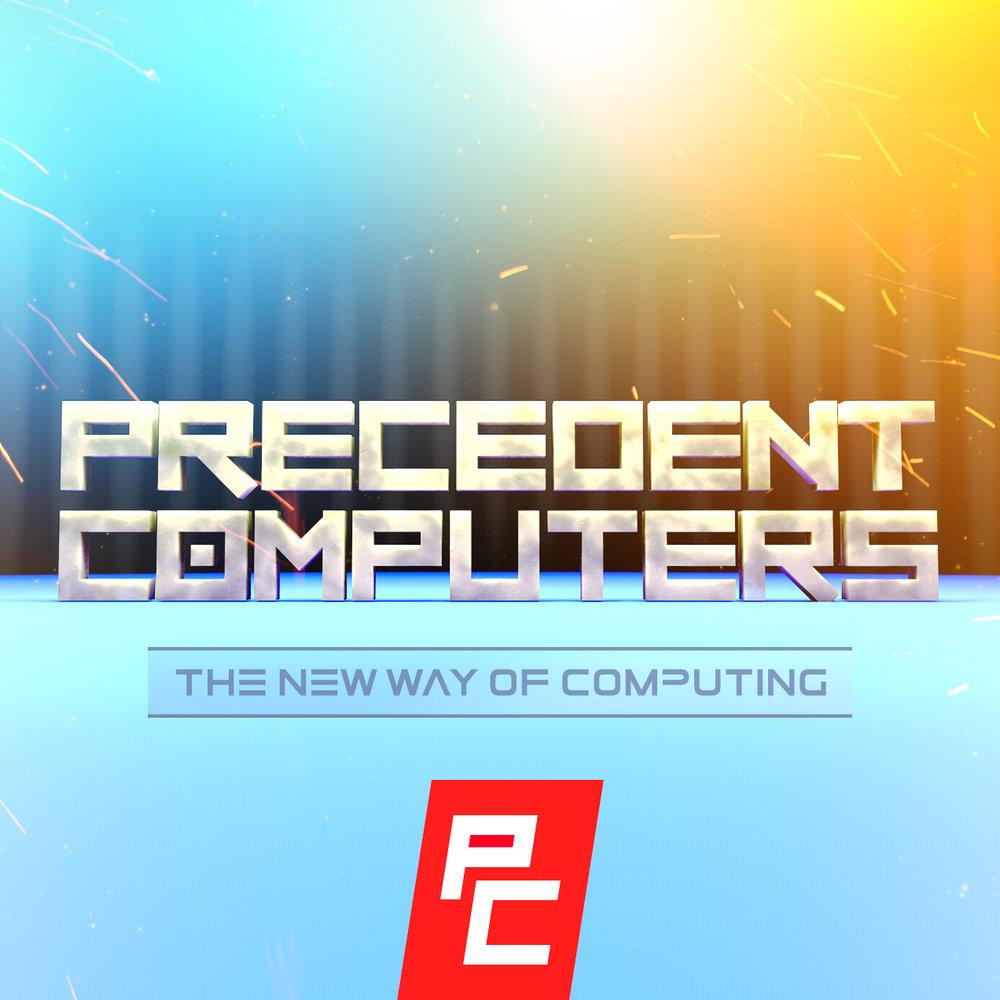 Precedent Computers Render.jpg