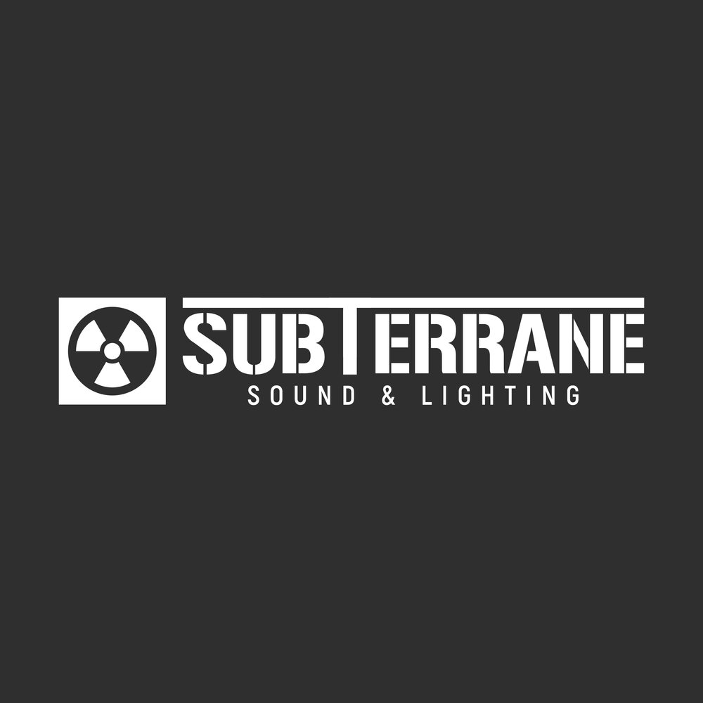 subterrane sound and lighting profile pic.jpg