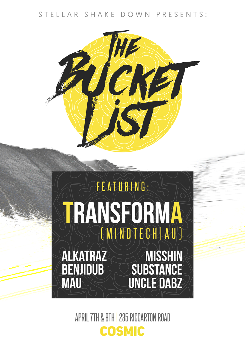 the bucket list poster final2.png