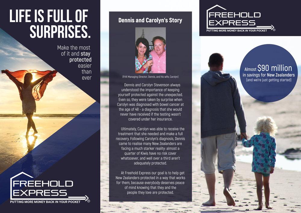 freehold express brochure side 1 copy.jpg