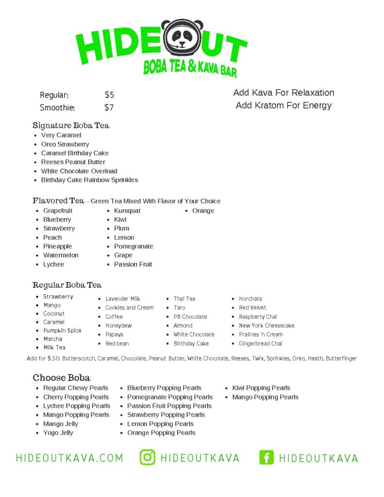 Boba-Menu-17-pdf-791x1024.jpg