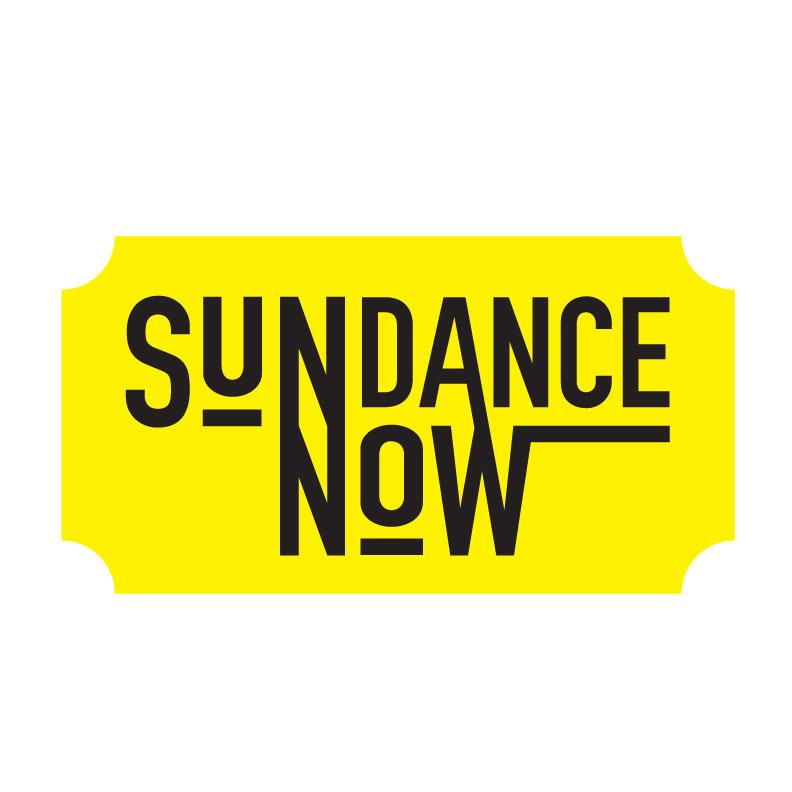 SundanceNow.jpg