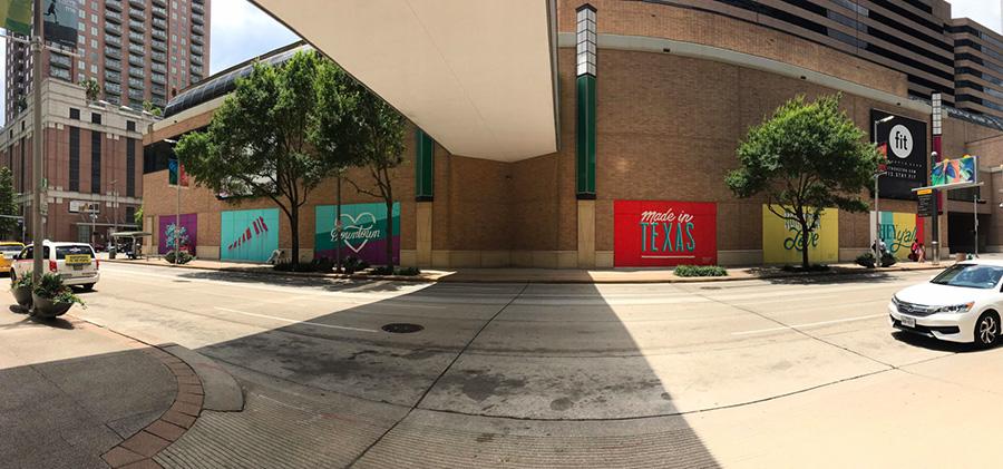 Houstonmural2.jpg