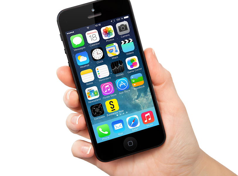 iphone_600px HIGH.jpg