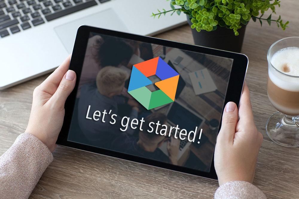 get_started.jpg