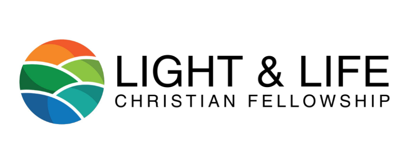 Light & Life Christian Fellowship