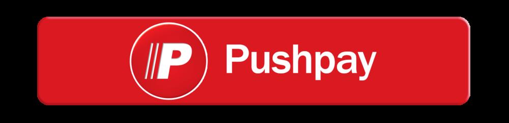 pushpay.png