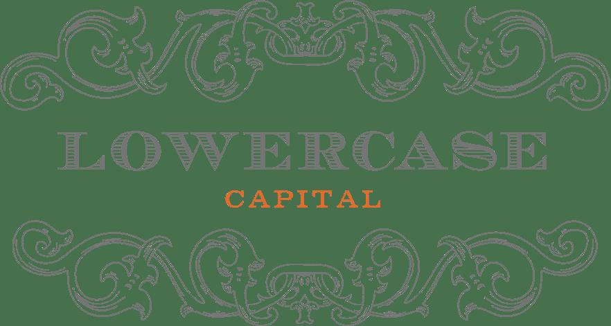 lowercase-logo-large.png