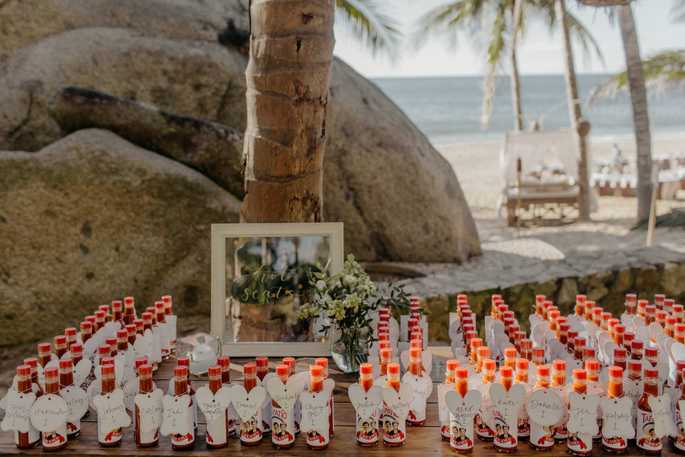 alexandra_celia_sayulita_wedding_britt_julio-1299.jpg