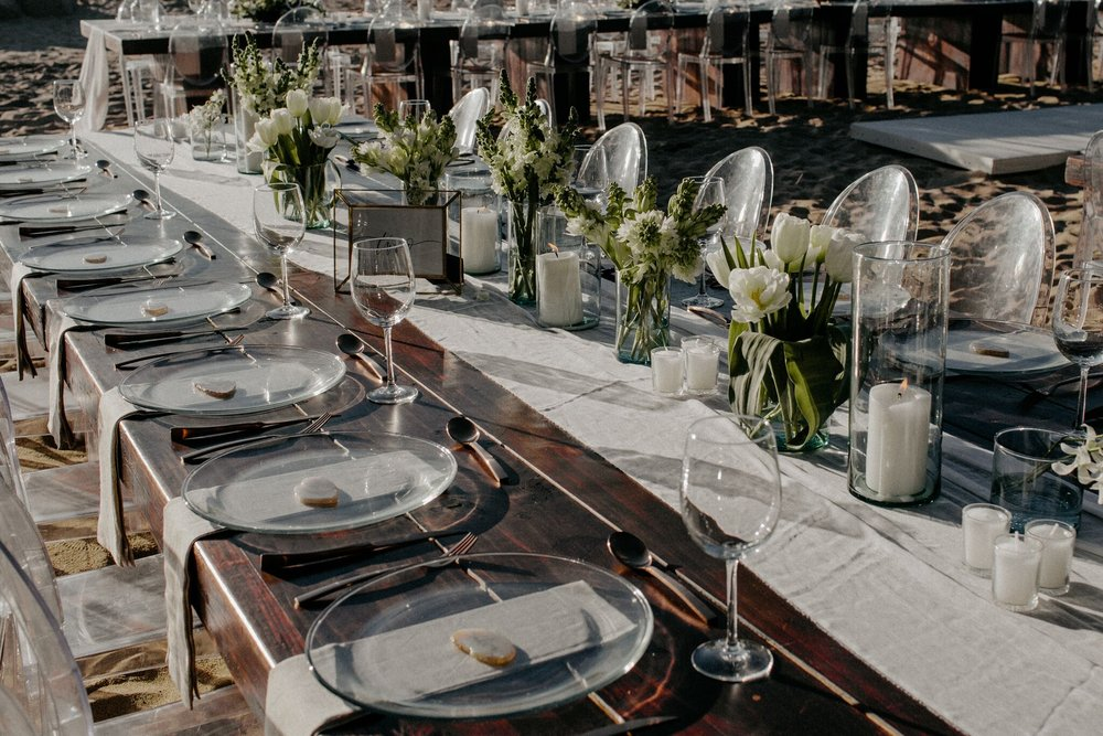 alexandra_celia_sayulita_wedding_britt_julio-1640_preview.jpg