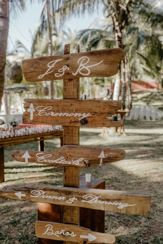 alexandra_celia_sayulita_wedding_britt_julio-1302.jpg
