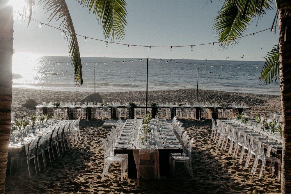 alexandra_celia_sayulita_wedding_britt_julio-1644_preview.jpg