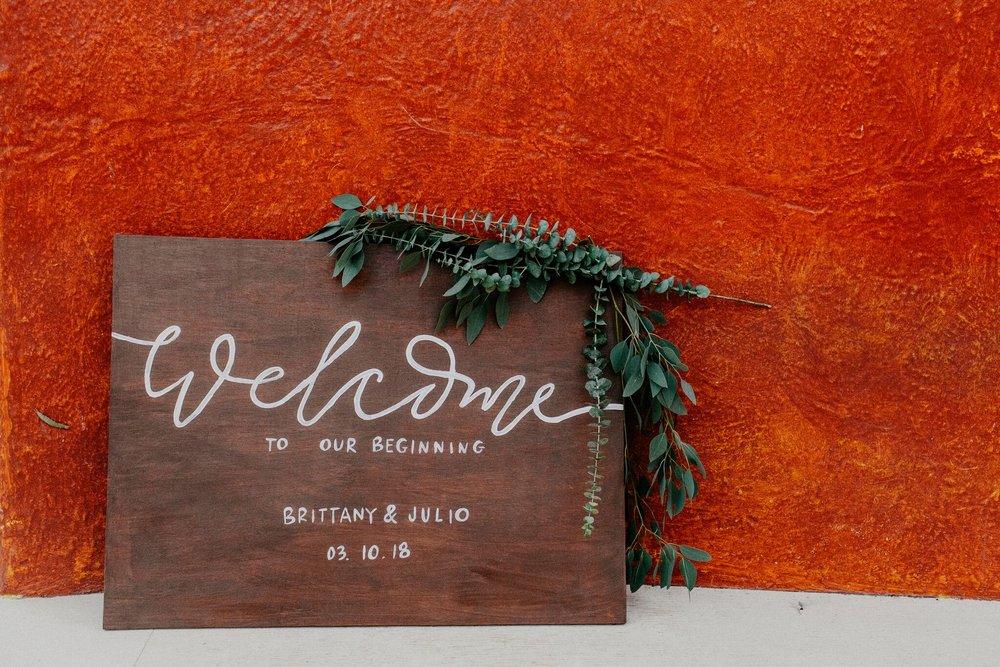 alexandra_celia_sayulita_wedding_britt_julio-1799_preview.jpg