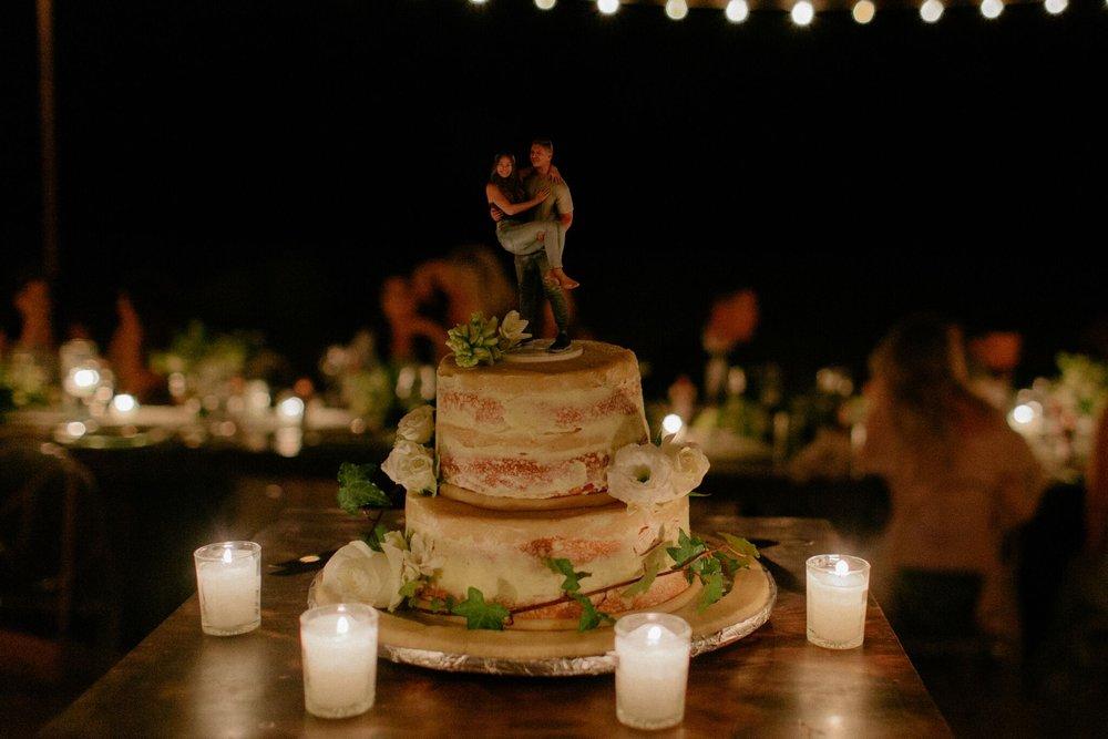brit-julio-cake.jpg